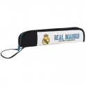 Real Madrid Flute Holder.