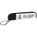 Sac à flûte Real Madrid.