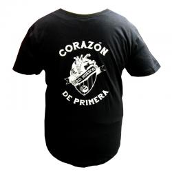 Camiseta Conmemorativa Ascenso S.D.Huesca.