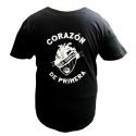 T-shirt S.D.Huesca.