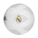 Ballon Real Madrid 2018-19.