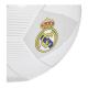 Balón de fútbol del Real Madrid 2018-19.