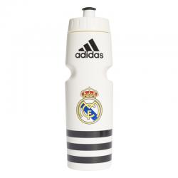 Botella de agua del Real Madrid 2018-19.
