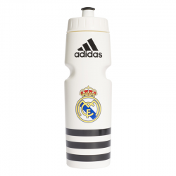 Bouteille Real Madrid 2018-19.