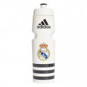 Real Madrid Bottle 2018-19.
