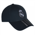 Casquette Real Madrid 2018-19.