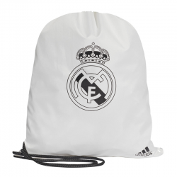 Sac cordon Real Madrid 2018-19.