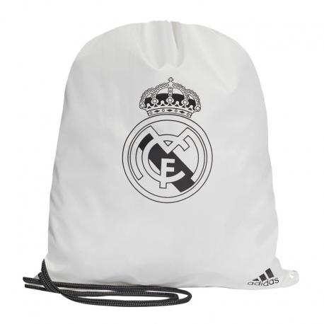 Sac cordon Real Madrid 2018-19.