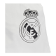 Real Madrid Gym Bag 2018-19.