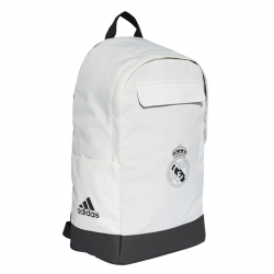 Real Madrid Backpack 2018-19.