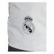 Mochila del Real Madrid 2018-19.