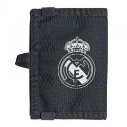 Real Madrid Wallet 2018-19.