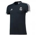 Real Madrid Kids Training Shirt 2018-19.