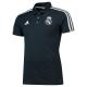 Polo Real Madrid Entraînement 2018-19.