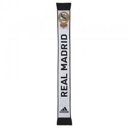 Echarpe Real Madrid 2018-19.