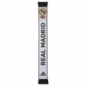 Real Madrid Scarf 2018-19.