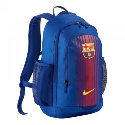 Mochila del F.C.Barcelona 2018-19.
