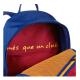 F.C.Barcelona Backpack 2018-19.