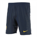 F.C.Barcelona Kids Home Shorts 2018-19.