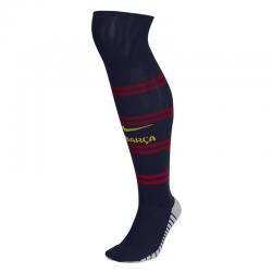 F.C.Barcelona Socks 2018-19.