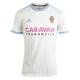 Real Zaragoza Home Shirt 2018-19.