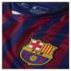 F.C.Barcelona Kids Home Stadium Shirt 2018-19.