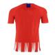 Atlético de Madrid Kids Home Stadium Shirt 2018-19.