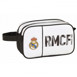 Trousse de toilette Real Madrid.