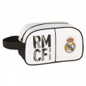 Real Madrid Carrying Case.