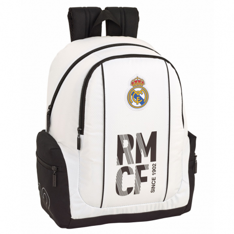 Real Madrid Backpack.