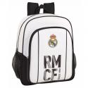 Sac à dos junior Real Madrid.