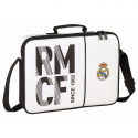 Real Madrid Briefcase School.