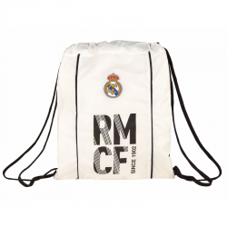 Sac cordon Real Madrid.