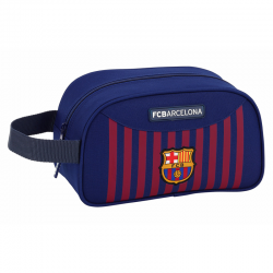 F.C.Barcelona Carrying Case.