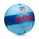 Ballon Atlético de Madrid 2018-2019.