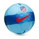 Balón de fútbol prestige Atlético de Madrid 2018-2019.