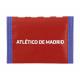 Atlético de Madrid Wallet.