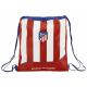 Sac cordon Atlético de Madrid.