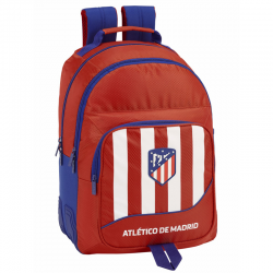 Sac à dos Atlético de Madrid.