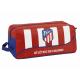 Atlético de Madrid Shoebag.