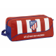 Zapatillero del Atlético de Madrid.