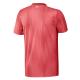Camiseta oficial 3ª equipación Real Madrid 2018-19.