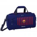 F.C.Barcelona Sport Bag.