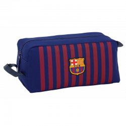 F.C.Barcelona Shoebag.