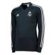 Real Madrid Adult Training Sweatshirt 2018-19.