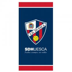 Drap de plage S.D.Huesca.