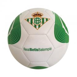 Real Betis Football.
