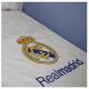 Drap Plat Real Madrid 105 cm.