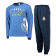 Real Madrid Kids Pyjamas Long Sleeve.