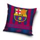 F.C.Barcelona Little Cushion.